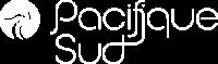 Pacifique Sud Logo