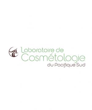 Laboratoire de Cosmétologie du Pacifique Sud