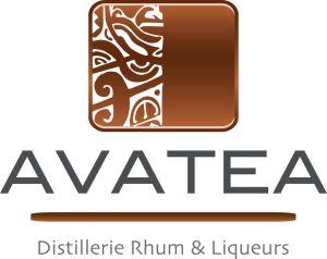 Avatea - Brasserie du Pacifique