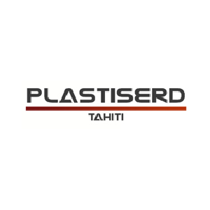 Plastiserd